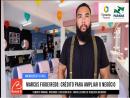 Microcrédito Fácil - Marcus Figueiredo