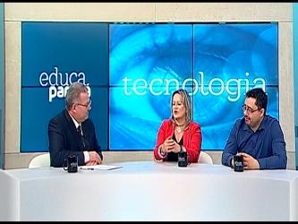 Educa Paraná | SEED | Bloco 2 - 19/11/2018