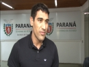 Vereador de Pitanga se reúne com Roman