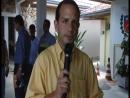 Evandro Roman recebe prefeitos