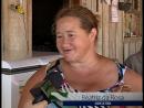 Crédito sem juros melhora a vida de famílias no Sudoeste