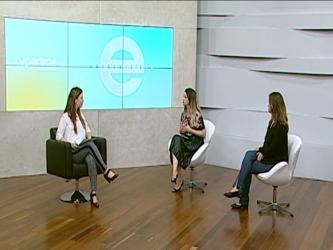 Entrevista Paraná | 17-11-18