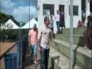 Verão Paraná: Foz do Iguaçu recebe visita do secretário Roman
