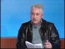 Secretário de Esporte e Turismo concede entrevista a éParaná