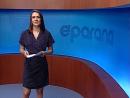 E-Paraná - Celepar desenvolve aplicativo para consumidor comparar preços