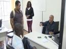 CEIM oferece diversos serviços à pessoas de outros países