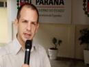 Secretário de Esporte de Cascavel vem a capital discutir melhorias para área esportiva