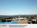 Em razão da Pandemia, Paraná vai receber ajuda financeira do governo federal