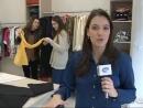 Parcerias levam crédito do Banco do Empreendedor a todo o Paraná