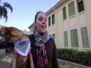 Pet Voluntário | Vida de Pet