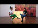 É-Cultura ao vivo - 08/03/2018