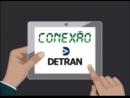 Série especial sobre serviços do Detran: Apreensão de Veículos