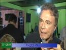 Senador Álvaro Dias comenta sobre o avanço que o Paraná vive no Esporte