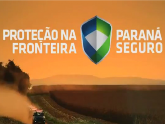 Paraná Seguro