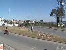 Rua da Pedreira melhora o trânsito entre Curitiba e Colombo