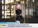 Covid-19: Paraná confirma 1.343 casos do novo coronavírus e 14 mortes em 24 horas
