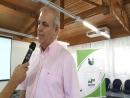 Começa uma nova etapa do Paraná Saudável
