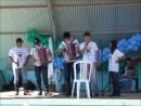 Evento do Movimento Paraná sem Corrupção em Pinhão