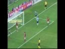 É-Esporte - Gols Brasileirão