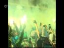 É-Esporte domingo - bl1 - 5/11 - Goleada