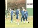 É-Esporte - Bloco1 - 17/8 - Goleiros elogiados