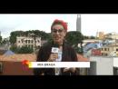 É-Cultura ao vivo - 02/04/2018