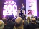 Sete empresas públicas do Paraná estão entre as maiores do Sul