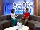 Gente.com - Bloco 02 - Entrevista com Waldemar Niclevicz