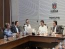 Ipiranga terá o maior investimento da história com fábrica de laticínios