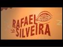 O surrealismo de Rafael Silveira
