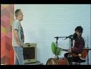 É-Cultura - 17/9- Bloco2 - Músico