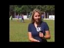 Verão Paraná teve futebol em Missal