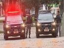 Polícia Militar lança Operação Tiradentes em todo o Paraná