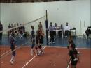 Estudantes paranaenses aprovam organização dos Jogos Escolares do Paraná