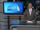 Audiência Pública Paraná sem Corrupção em 14/05/13