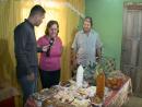 Fomento Paraná financia pequenos produtores rurais
