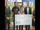 É-Paraná - Prêmio Nota