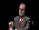 Band Entrevista - Presidente da Fomento Paraná - Juraci Barbosa (Bloco 1)