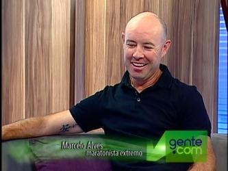 Gente.com - Bloco 01 - Entrevista com Marcelo Alves