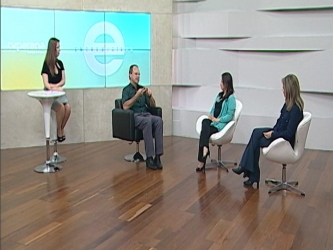 Entrevista Paraná 22/09/2018