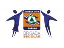 Brigadas Escolares