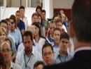 Termina nesta terça feira (19) palestra com servidores da SEES