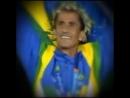 Vanderlei Cordeiro de Lima, do atletismo, apoia Movimento Paraná sem Corrupção