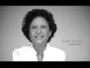 Institucional Artistas Rosi Greca