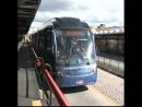 Curitiba vai ganhar nova linha de ônibus