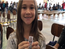 Paraná Cidadão começa com atendimento a crianças e adolescentes