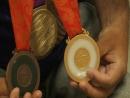 Para-Atleta de Telêmaco Borba se destaca na bocha adaptada mundial