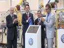 Paraná está aberto a investimentos que geram empregos, diz governador