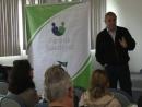 Paraná Saudável: conselho apresenta resultados