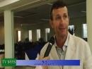 Comentarista Esportivo é atração no último dia do encontro em Foz do Iguaçu